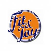 Fit Joy1