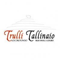 Trulli Tallinaio1