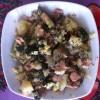 Tonno Patate Zucchine